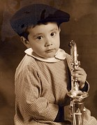 saxophone-535034__180